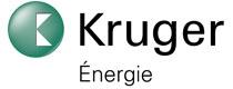 kruger-energie