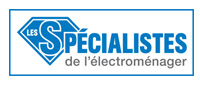 logo-specialistes