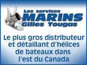service-marin