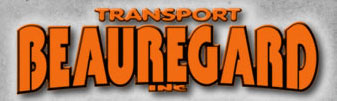 transport-beauregard