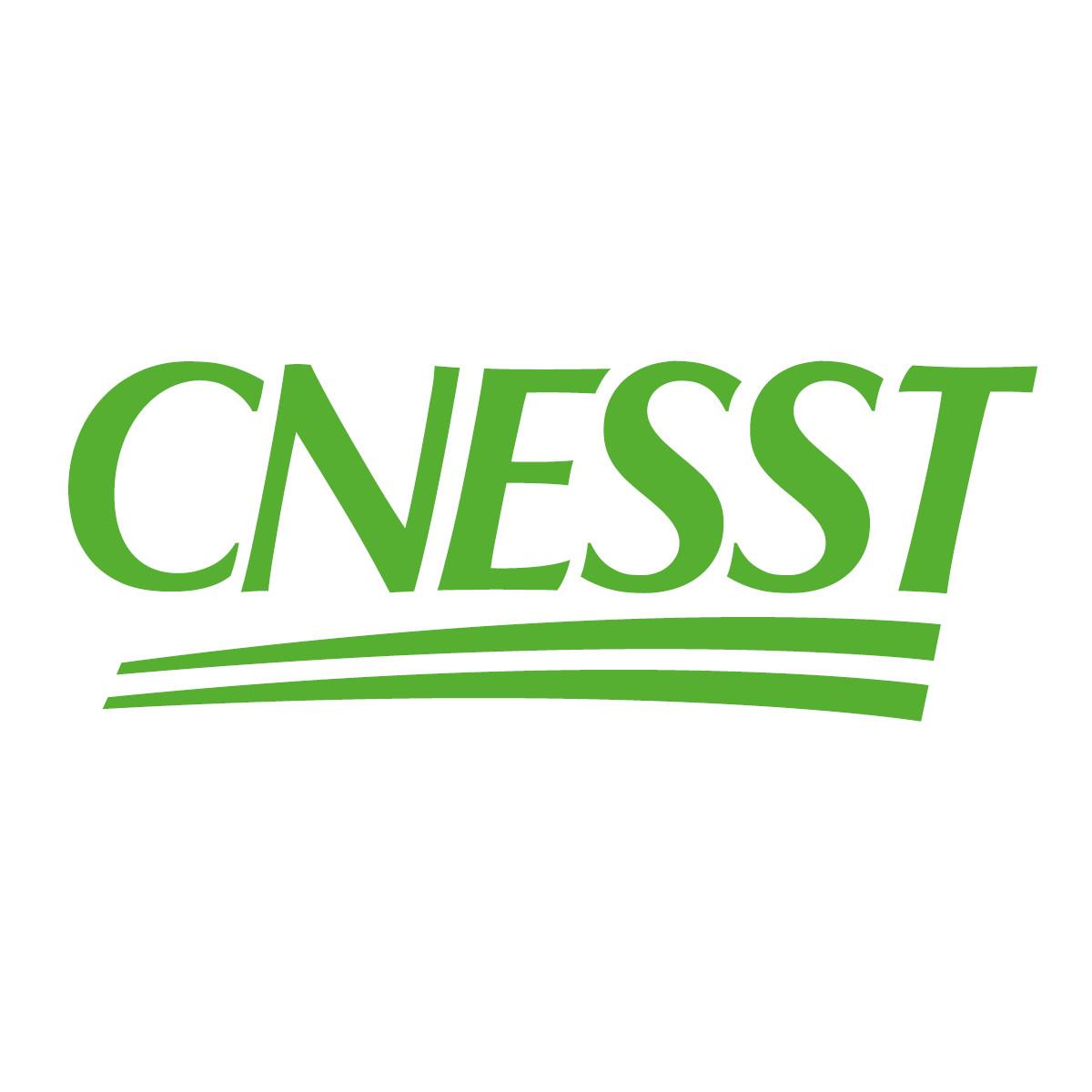 cnesst