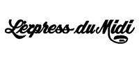 logo-expressmidi