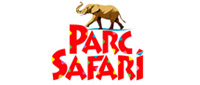 logo-parcsafari