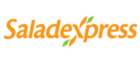 logo-saladexpress