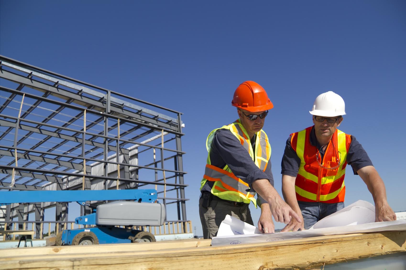 iStock-constructioninsp