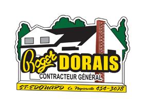 Logo 1960