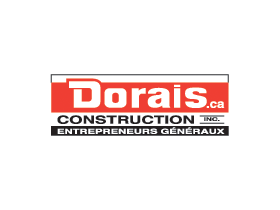 logo 1972-2008