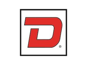 Logo Dorais Inc. enregistré